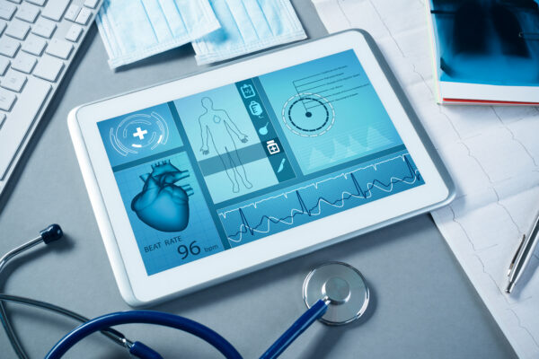 Medical Device-Quality Management System auditor certification