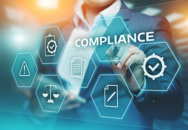 compliance management system auditor